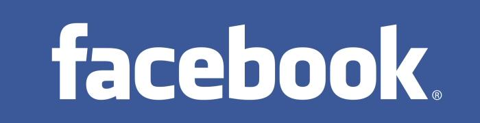 Híreink a facebookon